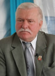Lech Walesa's quote #5