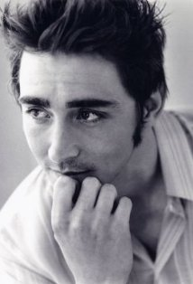 Lee Pace's quote #1