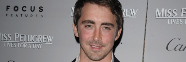 Lee Pace's quote #3