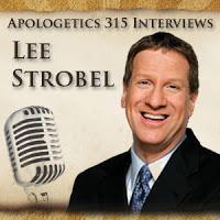 Lee Strobel's quote #7