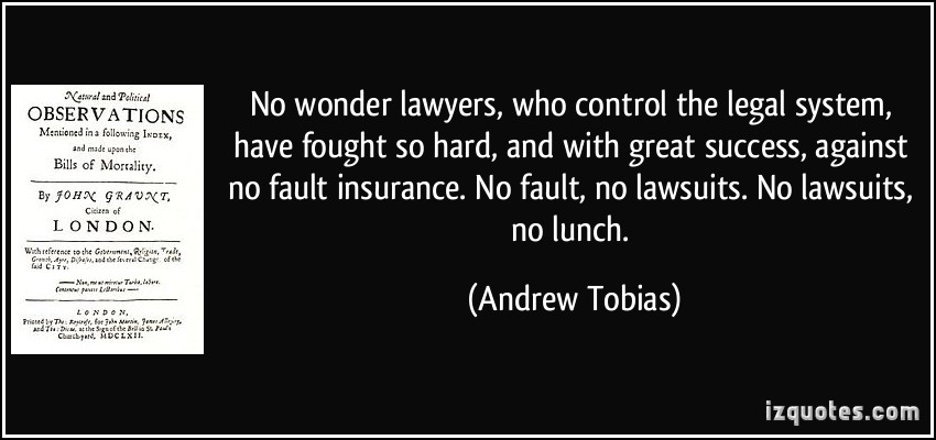 Legal System quote #2