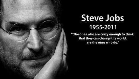 Legend quote #1