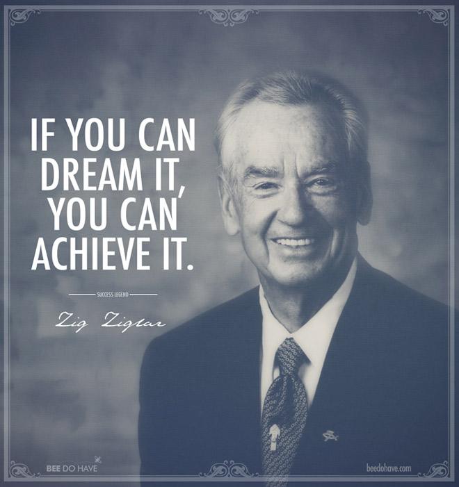 Legend quote #7