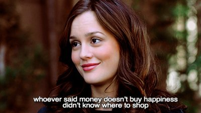 Leighton Meester's quote #3