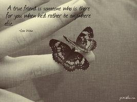 Len Wein's quote #4