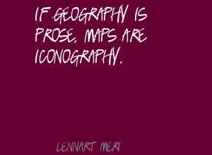 Lennart Meri's quote #4