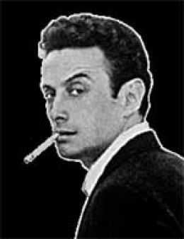 Lenny Bruce quote #2