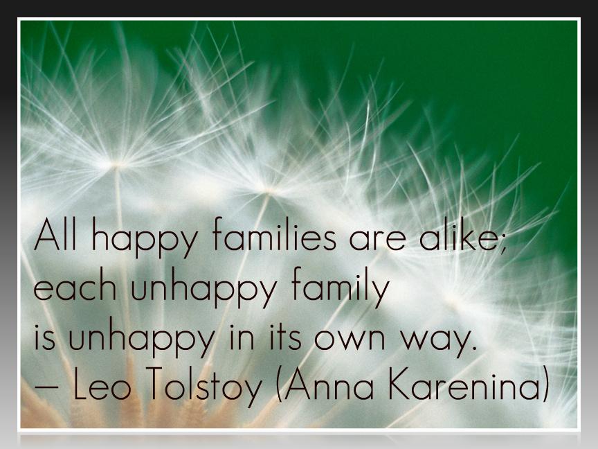 Leo Tolstoy's quote #8