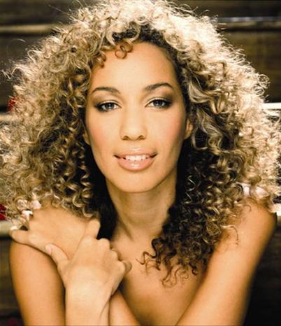 Leona Lewis's quote #2
