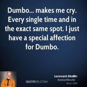 Leonard Maltin's quote #8