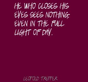 Leopold Trepper's quote #2