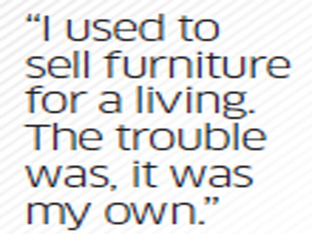 Les Dawson's quote #7