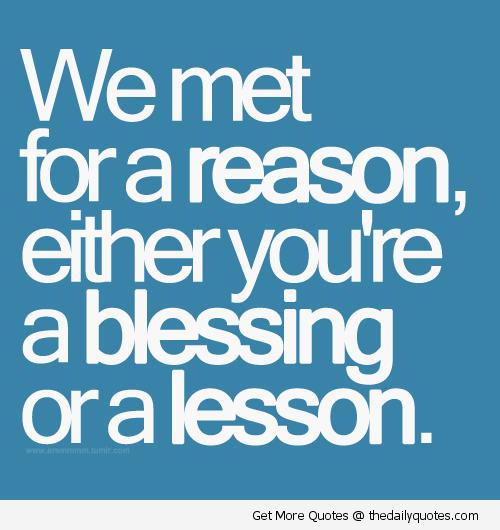Lesson quote #7
