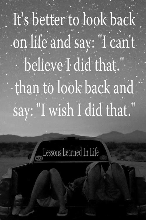 Lessons quote #4