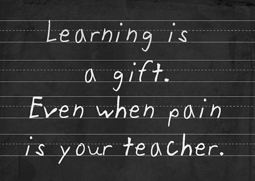 Lessons quote #5
