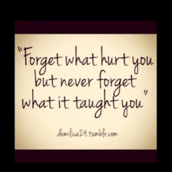 Lessons quote #6