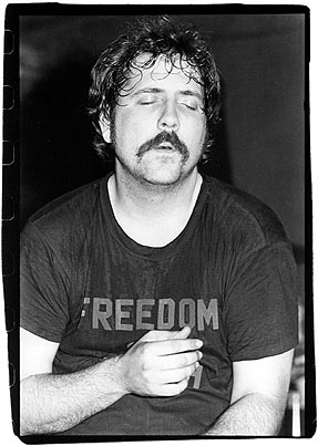 Lester Bangs's quote #1