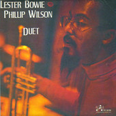 Lester Bowie's quote #1
