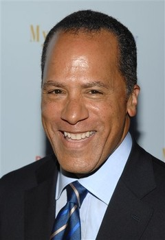 Lester Holt's quote #7