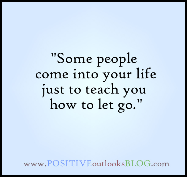 Let Go quote #2