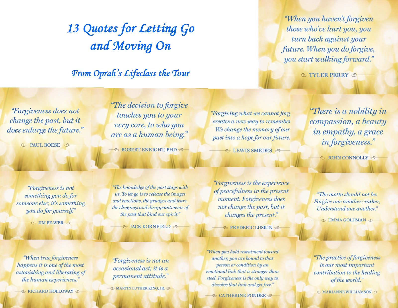 Letting quote #7
