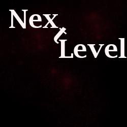 Level quote #5
