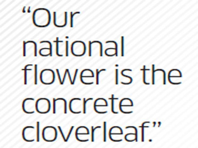 Lewis Mumford's quote #6