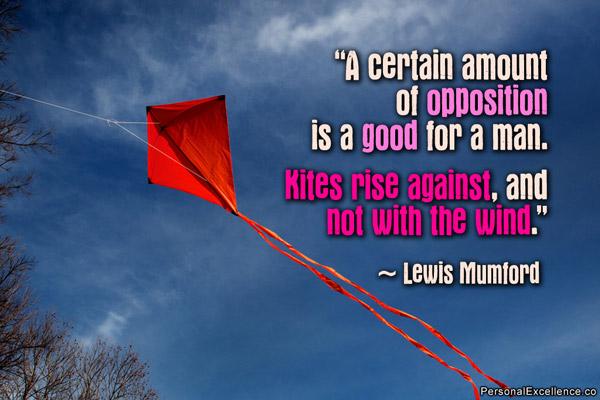 Lewis Mumford's quote #5