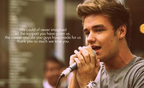 Liam Payne's quote #1