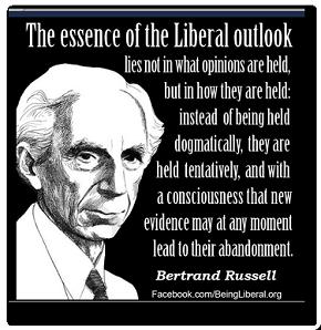Liberals quote #7
