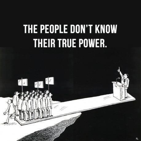 Liberation quote #3
