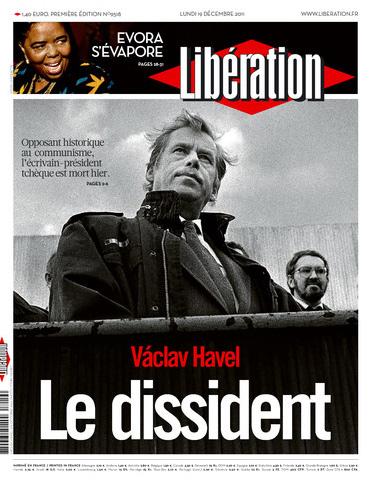 Liberation quote #6