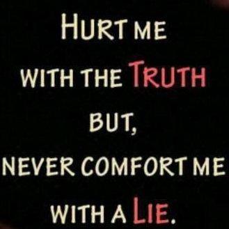 Lie quote #8