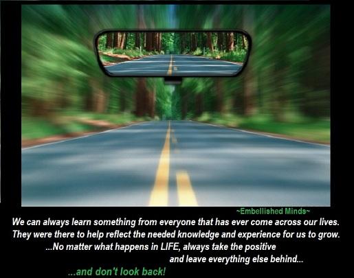 Famous Quotes About 'Life Happens'