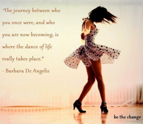 Life Is A Journey Image Quotation 8 Sualci Quotes
