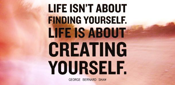 Lift quote #2