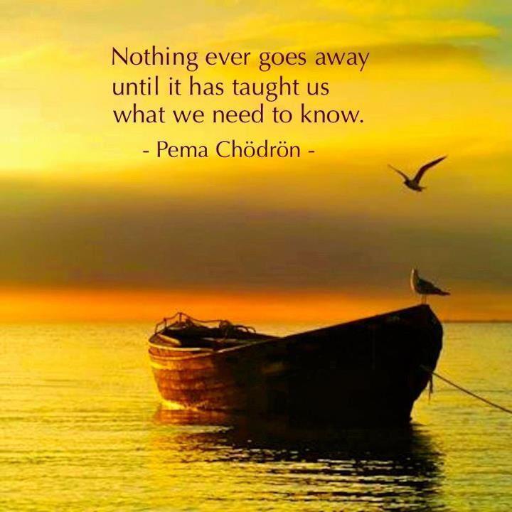 Light quote #5