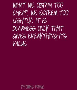 Lightly quote #6
