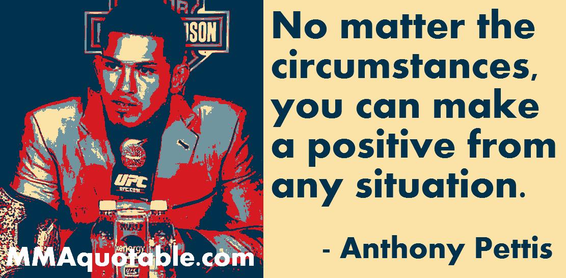 Lightweight quote #2