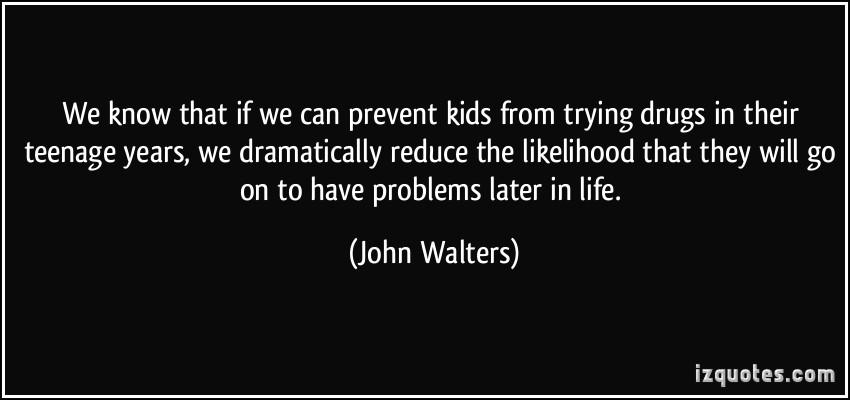 Likelihood quote #1