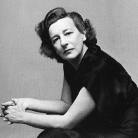 Lillian Hellman's quote #6