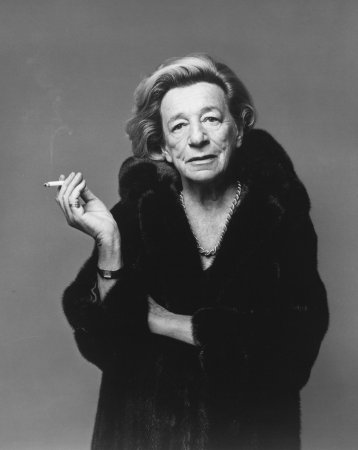 Lillian Hellman's quote #4