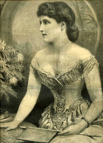 Lillie Langtry's quote #5