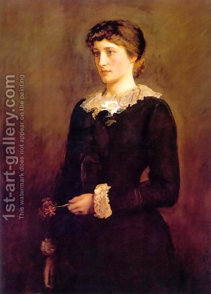 Lillie Langtry's quote #2