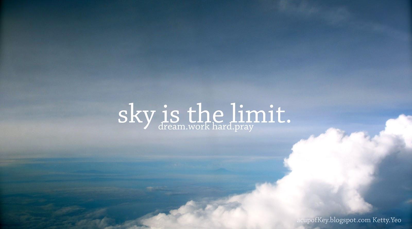 Limit quote #3