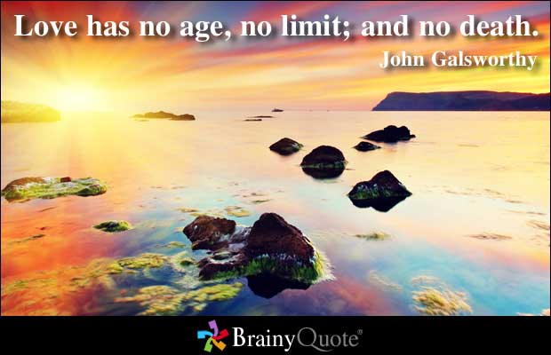 Limiting quote #1