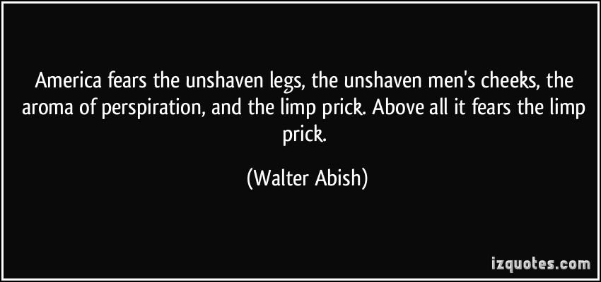 Limp quote #1