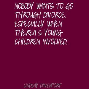Lindsay Davenport's quote #2