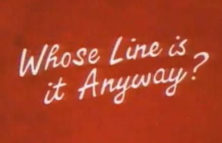 Line quote #4