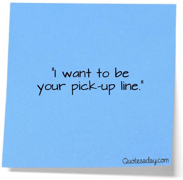 Line quote #7